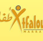 Atfalouna