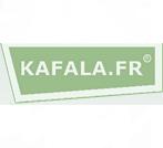 www.kafala.fr