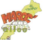 www.marocailes-ifma.com