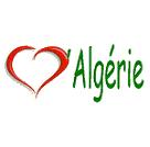 www.coeuralgerie.com