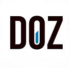 www.doz.com