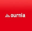 www.ournia.com