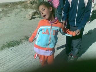 Hanane KHATA