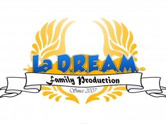 La dream