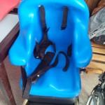 fauteuil coque déc 2013