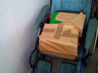 fauteuil déc 2013