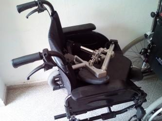 fauteuil déc 2013.