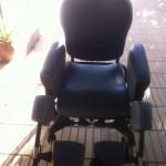 fauteuil roulant déc 2013