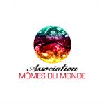 logo mome du monde