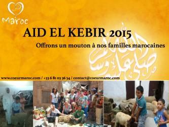 promo aid el kebir 2015 1