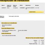 Justificatif dons de 220 €