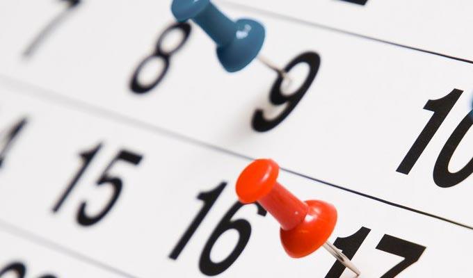 calendrier-scolaire-2017-2018