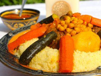 couscous-aux-legumes-sousoukitchen-2